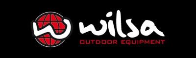 Wilsa Sport