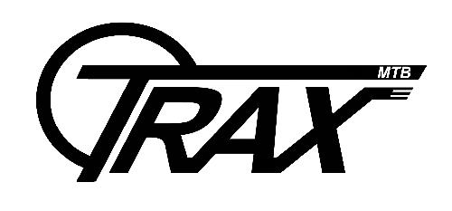 Trax MTB